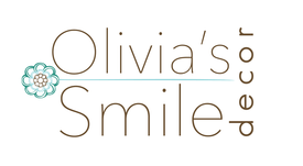 Olivia's Smile Decor
