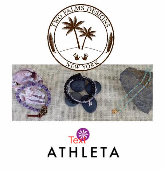 Trunk Show at Athleta of Manhasset