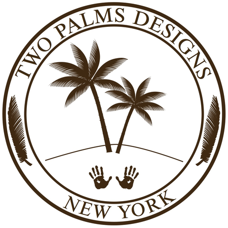Two Palms Designs