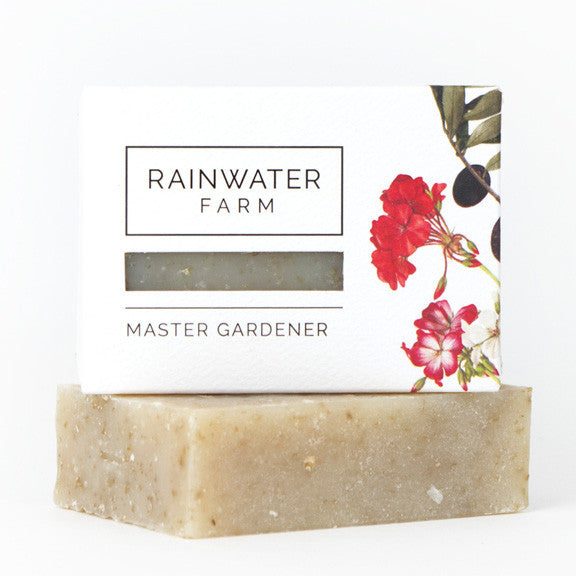 Products rainwater farm for Master garden products