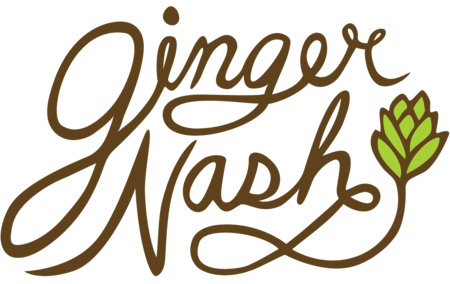 Ginger Nash
