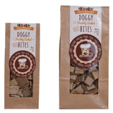 Dog organic Biscuits Diet - Turkey