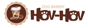 Hov-Hov Dog Bakery