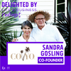 When Innocent Ideas Become a Booming Success: Feat. COYO Co-Founder, Sandra Gosling