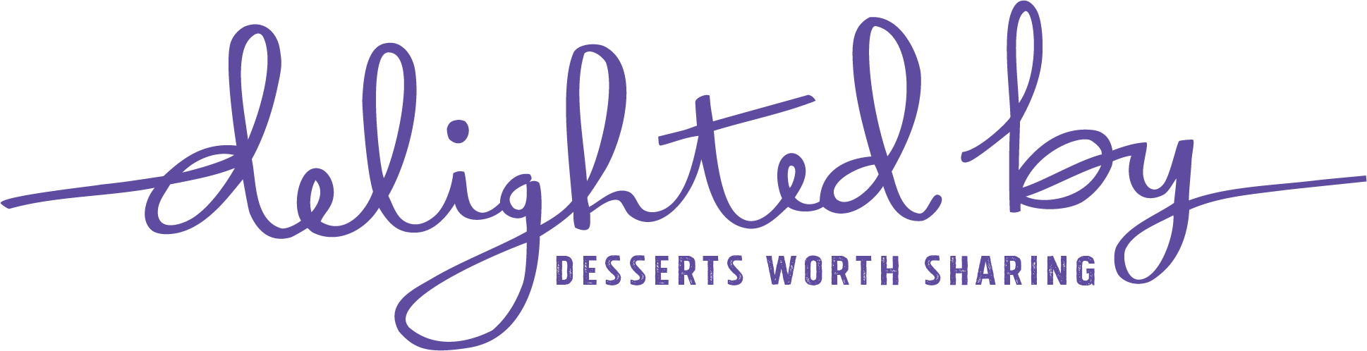FIND OUR STORES – DELIGHTED BY Desserts