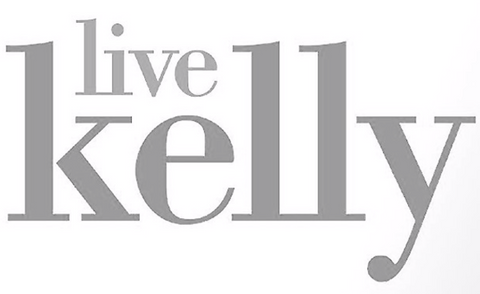 Live with Kelly Healthy Food Dessert Hummus