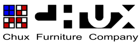 Chux Furniture Company