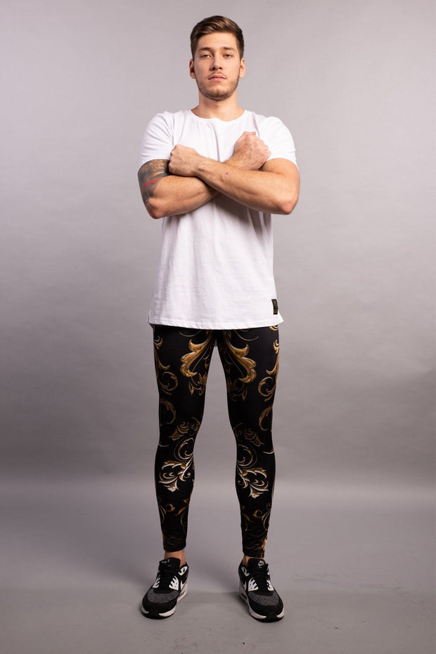 Libertine Meggings