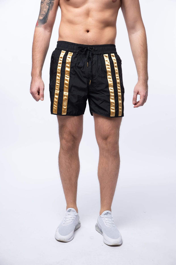 Apollo Short