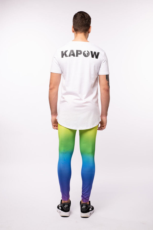 Daydream Meggings Originals Meggings Kapow Meggings