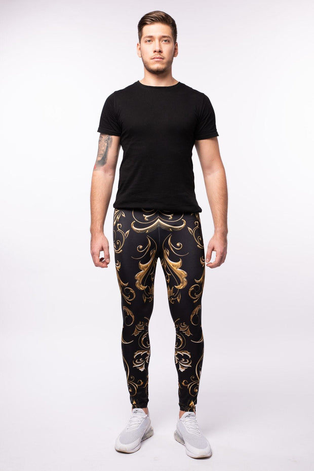 Libertine Meggings Originals Meggings Kapow Meggings
