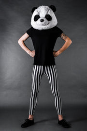 Beetlejuice Meggings Originals Meggings Kapow Meggings