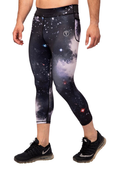 Darkstar ¾ Meggings