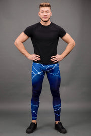 Electroshock Meggings Originals Meggings Kapow Meggings