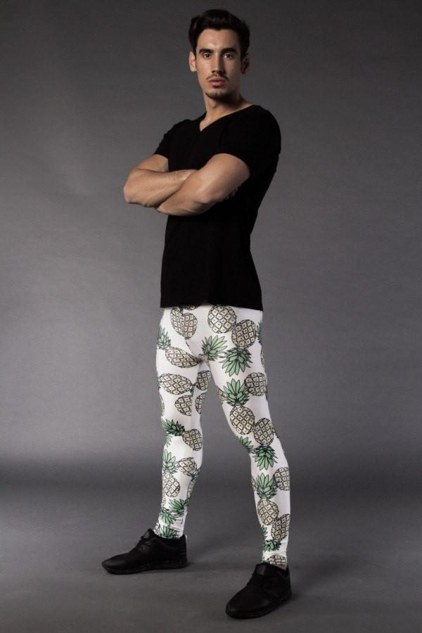 Go Troppo meggings Originals Meggings Kapow Meggings