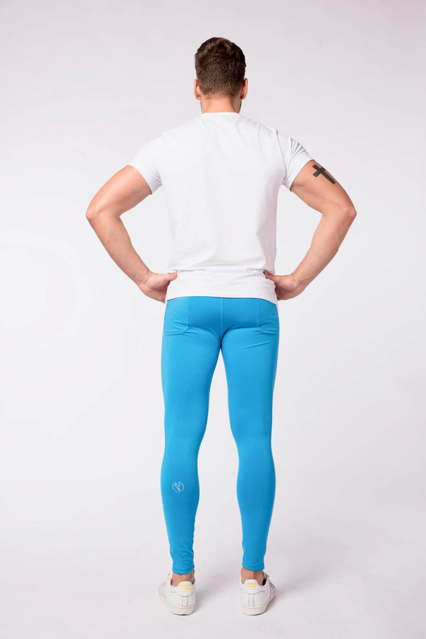 Skyrunner Pro Meggings Performance Meggings Kapow Meggings