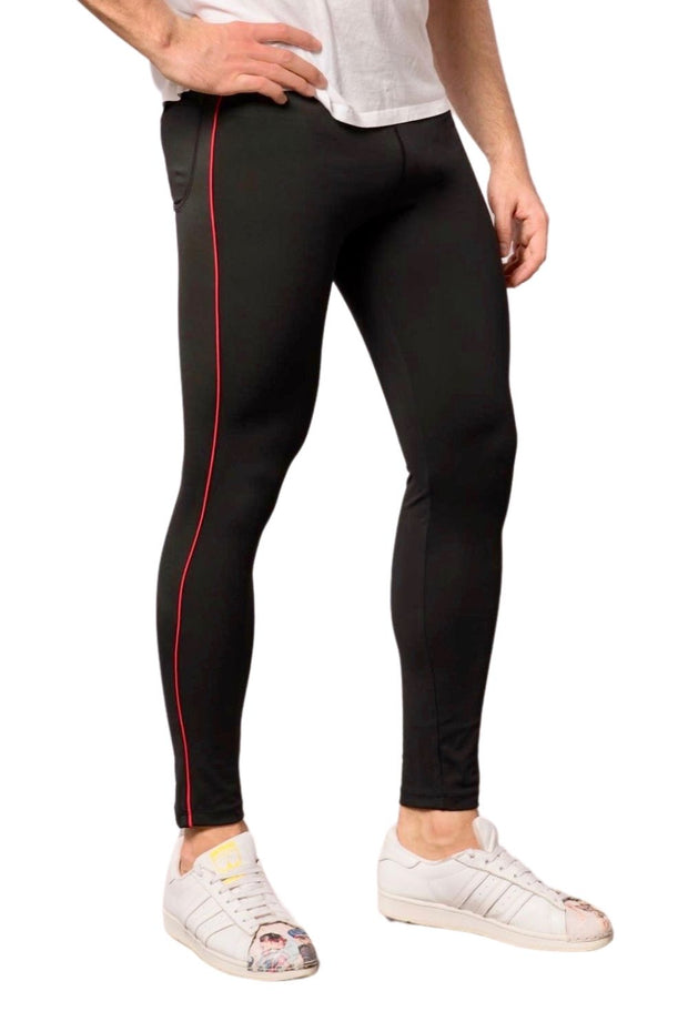 Red Leader PRO Meggings