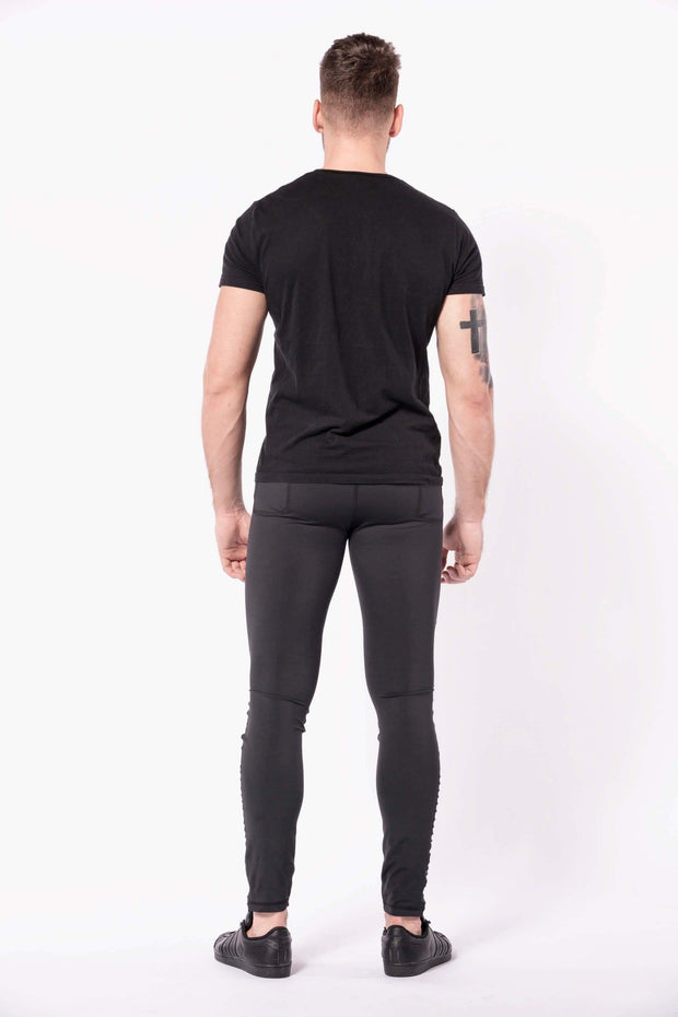 Sabre Meggings Supreme Meggings Kapow Meggings