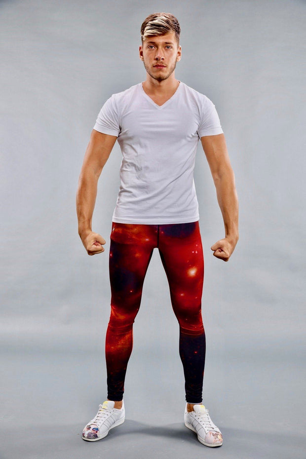 Skyfire Meggings