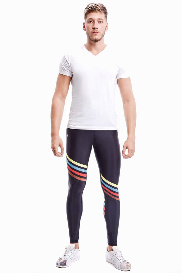 Speedline Meggings Performance Meggings Kapow Meggings