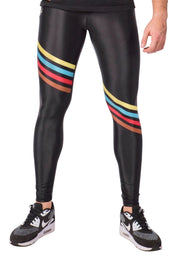 Speedline Meggings