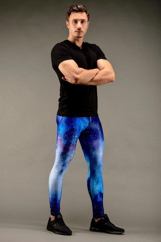 Starlord Pro Meggings