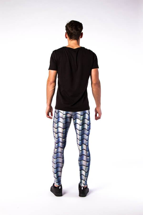 Time Travel meggings