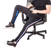 Vanquish Meggings Supreme Meggings Kapow Meggings