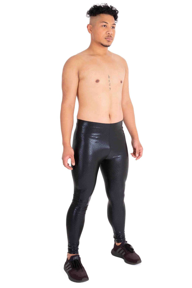 Viper Meggings