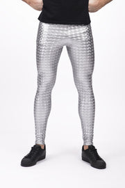 close up magic mirror meggings