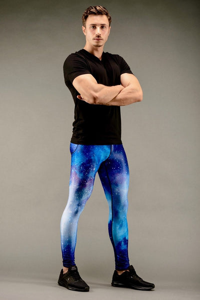 Starlord Meggings