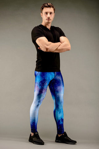 Starlord Performance Meggings