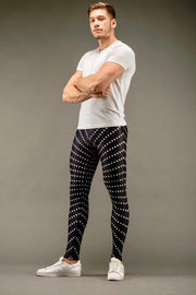 Hyperdrive Meggings Performance Meggings Kapow Meggings