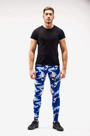 Sharknado Meggings