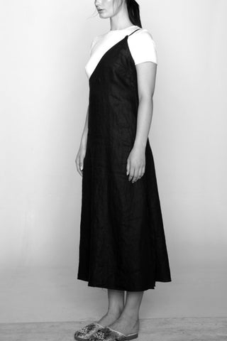 Eunice Dress - DRIFTER