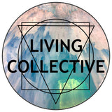 Living Collective Gift Card