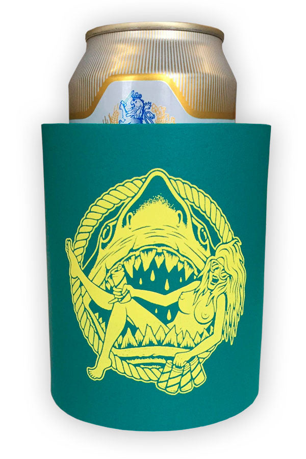 Koozie - NIGHT WATCH STUDIOS