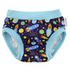 Trainers & Swim Diapers