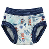 Freestyle 2.0 Swim Diapers - NEW PRINTS!