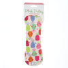 Pink Daisy Stay Dry Feminine Pads