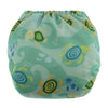 Diaper Pail Liners
