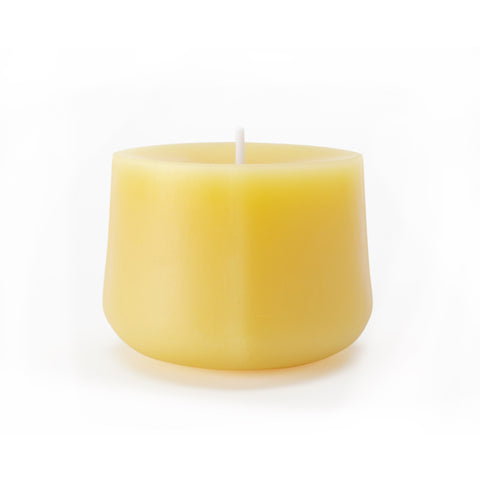 RAY Refill Candle