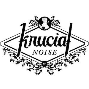 Krucial Noise Shop