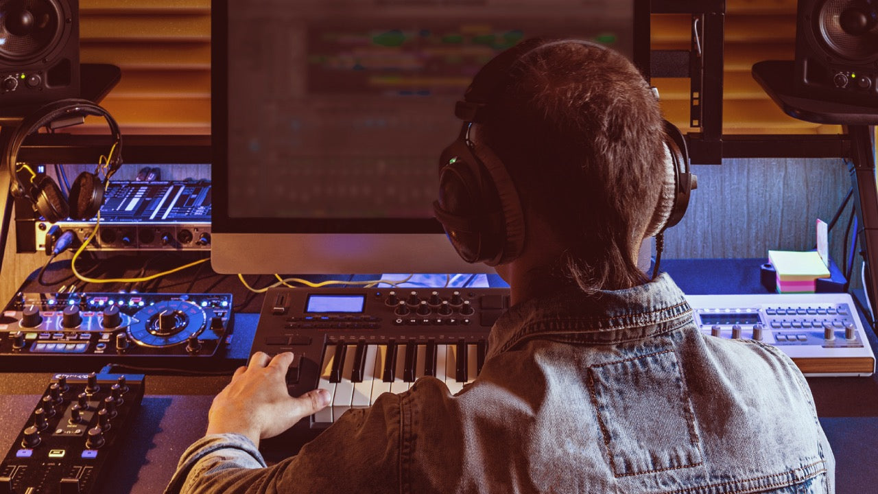 5 Mixing Techniques Used Across Different Genres Of Music