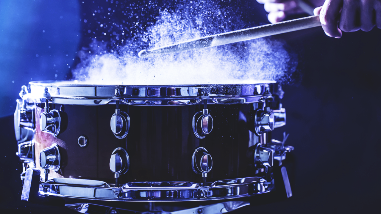 5 Tips for Instantly Better Sounding Snares