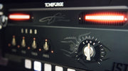 Toneforge Jason Richardson