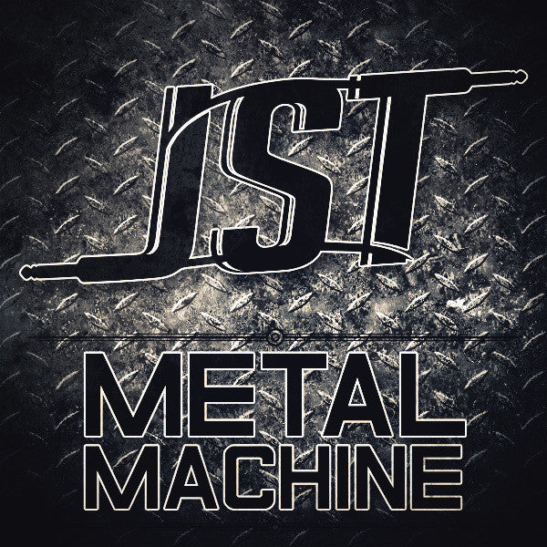 JST Metal Machine
