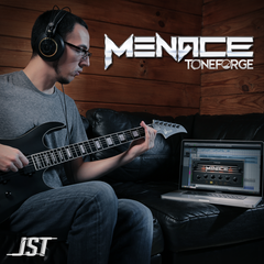 Toneforge Menace
