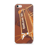 Oakland Zoo iPhone Cases