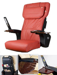 Human Touch HT245 Massage Chair